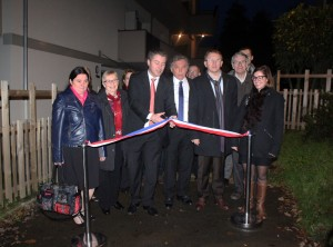 14.11.14inauguration logements chantepie