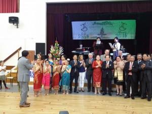 Nl An Laotien 2015 Vern