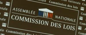 Commission des Lois