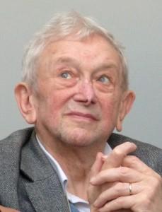 Jean Louvel
