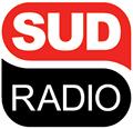 Sud_Radio_2014_logo