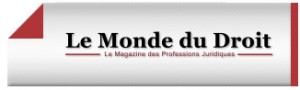 lemondedudroit_logo