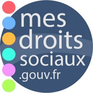 logo_mesdroitssociaux.gouv.fr_MesDroitsSociaux_Logo_FC_20170213